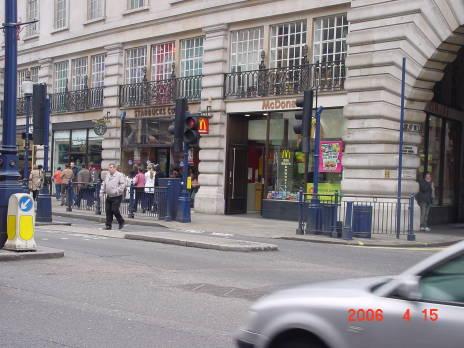 london007.jpg