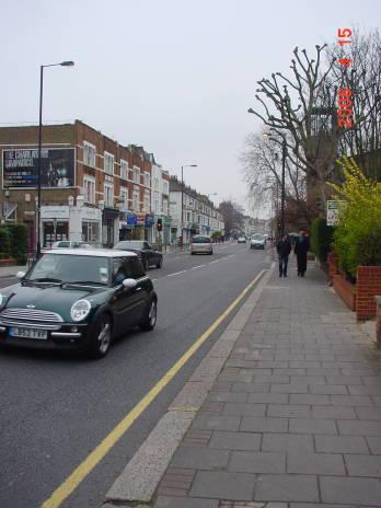 london012.jpg