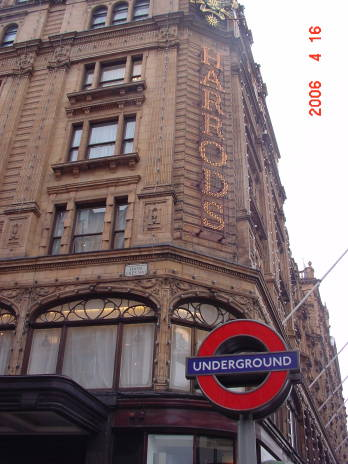 london047.jpg