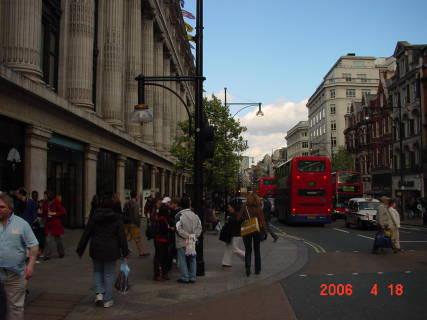 london3018.jpg