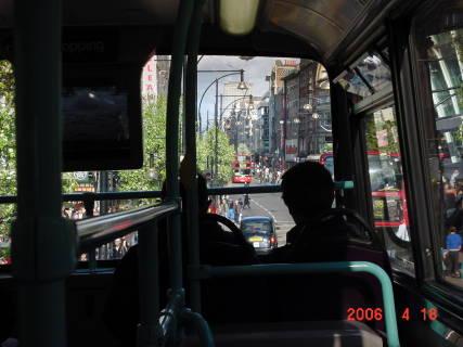 london3020.jpg