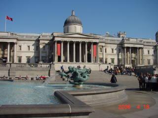 london4000.jpg