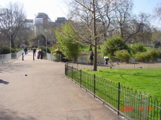 london4007.jpg